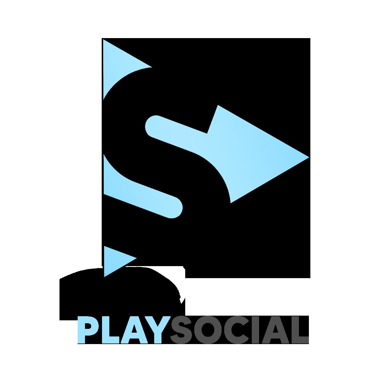 Play Social | UK | USA |  Canada | Australia